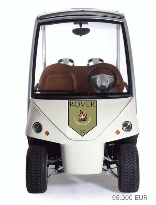 rover-cart